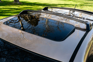 What to Know About Sunroof Tinting