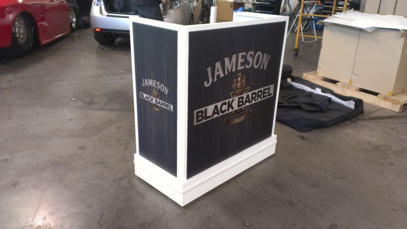 Jameson Bar Furniture Wraps (1)