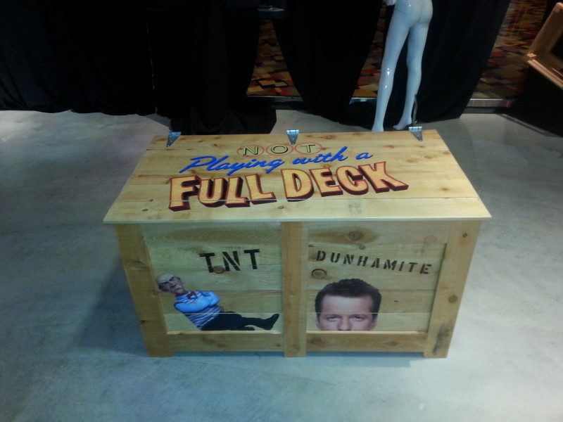 Jeff Dunham Wall And Furniture Wraps (4)