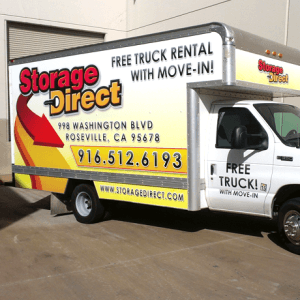 How Car Wrap Advertising Will Help Your Henderson Business