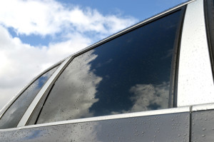 Window Tints For Limos - Expert Application Guaranteed!