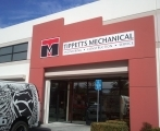 How Do Exterior Building Signs Stand Out in Las Vegas