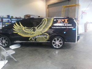 why-car-advertising-vehicle-wraps-are-a-cost-effective-advertising-solution