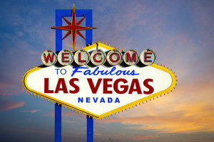 4-design-ideas-vehicle-fleets-in-las-vegas-could-use