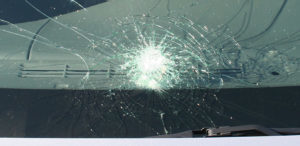 examples-of-vehicle-damage-caused-by-lack-of-window-tint-in-nevada