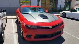 change-the-color-of-your-car-with-vinyl-vehicle-wraps