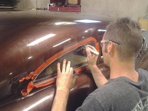 how-to-change-your-cars-look-with-a-vinyl-vehicle-wrap