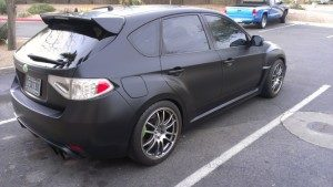 matte-black-vinyl-wrap-in-las-vegas