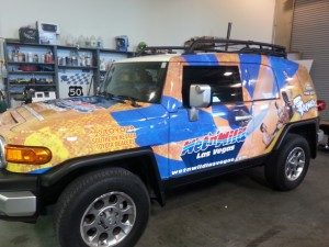 award-winning-vehicle-wraps-that-boost-business