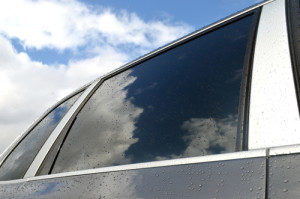 Vegas Auto Glass Repairs: The Good, the Bad, and the Ugly