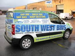 vehicle-lettering-graphics