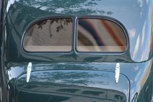 Does Window Tinting Affect Insurance