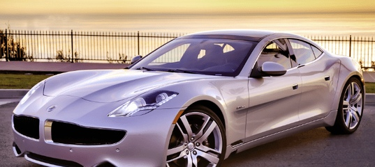 Best Window Tints For Luxury Cars 2021